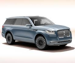 lincoln 2017 2018 lincoln navigator photos 2017 2018 cars pictures
