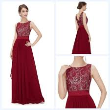Formal Gowns How To Find Gorgeous Military Ball Dresses Under 100 Dollars