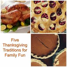 family thanksgiving traditions buzztopics keywords suggestions for thanksgiving day family