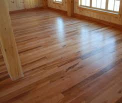 flooring sharps lumber