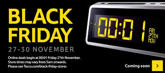 best black friday tv online deals black friday 2015 10 best deals on tvs ps4 consoles iphones and