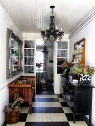 Paris Inspired Home Decor 481 Best French Decor And French Style Images On Pinterest Home