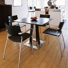 kitchen table online tonon sella 292 square dining table houseology