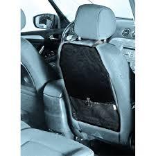 protege dossier de siège easy protect feu vert