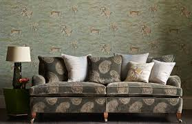 sofa sooo good our top tips to consider hunters interiors of
