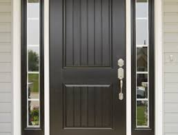 door front door home sustain new wood door design u201a horrible