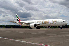 emirates airlines wikipedia the emirates group wikipedia