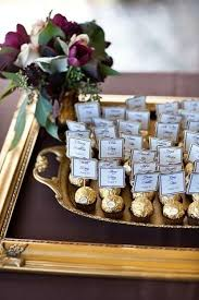 gifts for wedding guests 10 unique indian wedding gifting ideas that your guests will