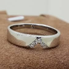 rings unique designs images