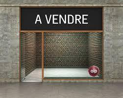 le bureau clermont ferrand achat bureau clermont ferrand 63000 fnaim fr
