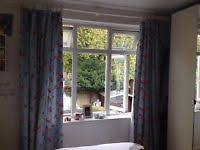 Interlined Curtains For Sale Interlined Curtains In West Sussex Curtains Blinds U0026 Windows