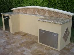 outdoor kitchen carts and islands outdoor kitchen carts and islands weber outdoor grills built in