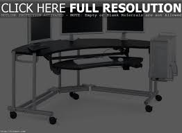 roll top computer desk for sale best home furniture decoration