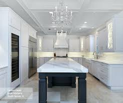 kitchen cabinets rhode island kitchen cabinets and islands drk islnd custom kitchen cabinets rhode