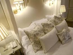 chambre d hotel de luxe chambre d hôtel de luxe les crayères à reims palaces hôtels