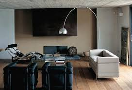 beautiful le corbusier lounge chair ideas transformatorio us