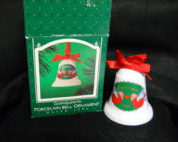 hallmark ornaments etsy