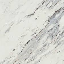 shop wilsonart premium 48 in x 96 in calcutta marble laminate