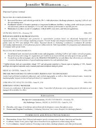 Program Coordinator Resume 100 Program Coordinator Resume Benefits Coordinator Resume