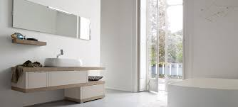 bagno arredo prezzi prezzi mobili da bagno moderni home interior idee di design