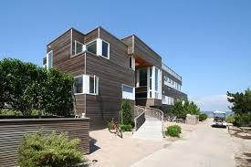 vacation home designs bay view house design modern vacation home