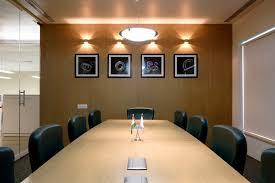 corporate office interior design ideas corporate interior design