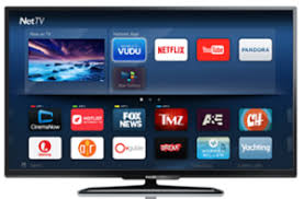 best black friday internet browser tv deals dailytech phillips 55 u0027 4k smart tv u2013 is this really a deal we