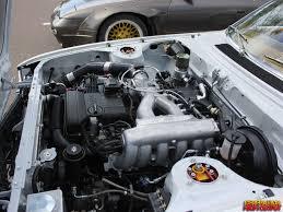 lexus sc300 engine swap 1977 toyota celica 2jz engine swap genho
