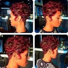 30 hair color ideas for black women hairstyles u0026 haircuts 2016