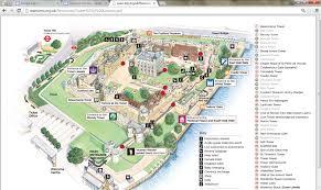 100 Royal Palace Floor Plans 100 Hampton Court Palace Floor