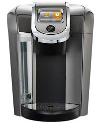 best keurig coffeemaker deals black friday keurig 2 0 k575 plus brewing system coffee tea u0026 espresso