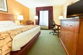 Hotels Near Barnes Jewish Hospital Drury Inn U0026 Suites St Louis Forest Park Drury Hotels