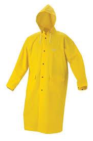 bike raincoat best 25 cheap raincoats ideas on pinterest paris 2015 paris