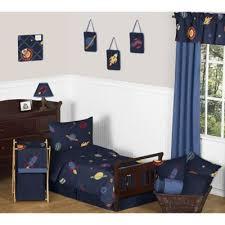 buy galaxy bedding from bed bath u0026 beyond