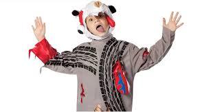 Kids Halloween Costumes Halloween Alley Halloween Inspiration Guide Popsugar Smart Living