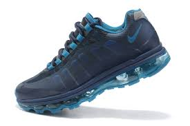 nike air max selbst designen männer s nike air max 95 360 dunkel blau nike air max selbst