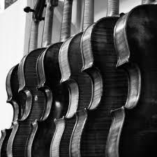 violin black friday sale services u2013 david bonsey fine violins
