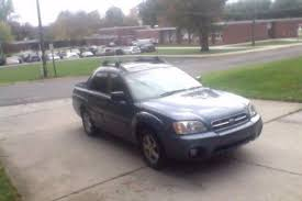 subaru bed subaru baja bed cover for sale used cars on buysellsearch