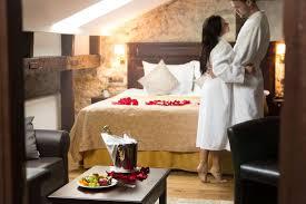 romantic room von stackelberg hotel tallinn