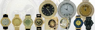 bracelet gold jewelry watches images Hip hop jewelry bling watches iced out chains hip hop grillz jpg