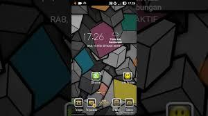 membuat game android menjadi offline cara mod fifa biar jadi game berbasis offline youtube