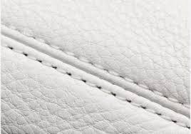 comment entretenir le cuir d un canapé comment entretenir le cuir d un canapé bonne qualité ment