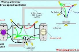 hpm fan wiring diagram wiring diagram