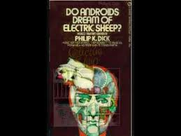 do androids of electric sheep audiobook do androids of electric sheep