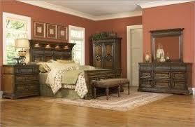 fruitesborras com 100 pulaski bedroom set images the best home