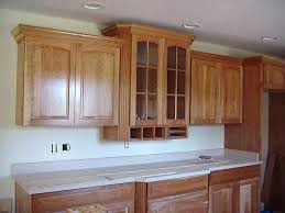 kitchen cabinet cornice cabinet crown moulding kitchen cabinet cornice moulding cabinet