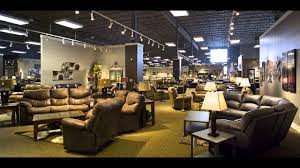 ashley furniture tallahassee home design ideas and pictures