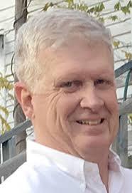 Roger A Barnes Sandmountainreporter Com Serving Albertville Boaz Sand