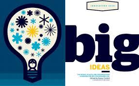 big ideas 5280