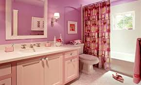 bathroom girls bathroom ideas cute girls bathroom ideas young